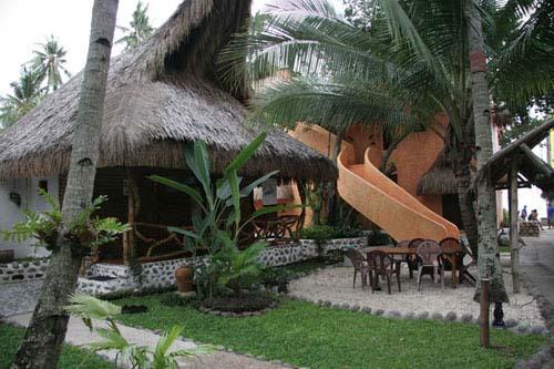 Deluxe Room Resort M11 - Dumaguete Omgeving, Central Visayas, Filipijnen