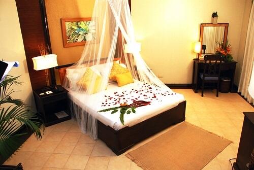 Junior Suite Hotel M01 - Boracay, Western Visayas, Filipijnen