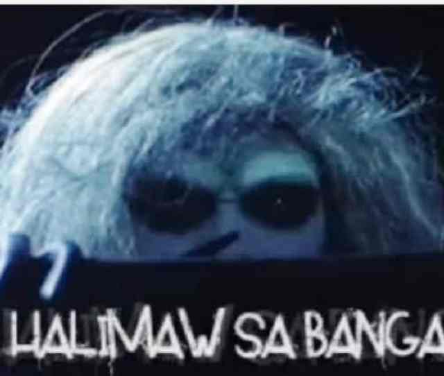 Top 10 Scariest Pinoy Movie Monsters