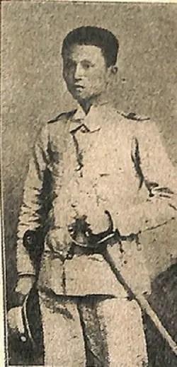 Jose Ignacio Paua