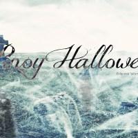 Pinoy Halloween 2012