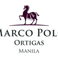 Marco Polo Ortigas Manila opens in 2014