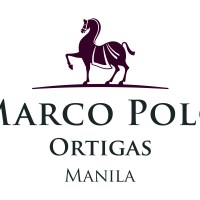 Marco Polo Ortigas Manila opens in 2014