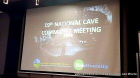 1-19th NCC Meeting (8)