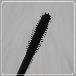 theyre-real-benefit-mascara