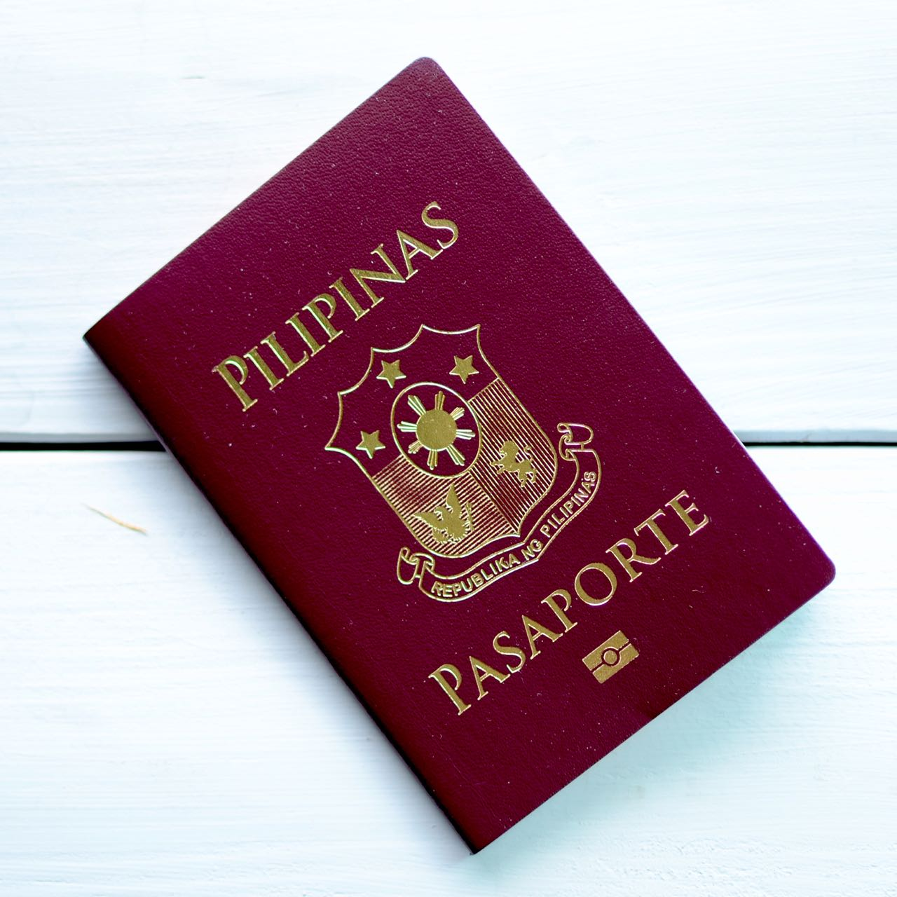 How To Renew Philippine Passport In Canada Embassy Consulates