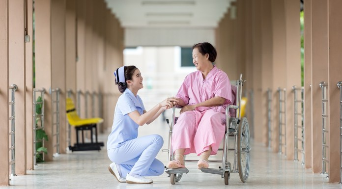 medical inadmissibility policy