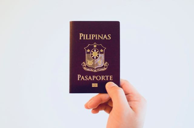 ofw rights in canada