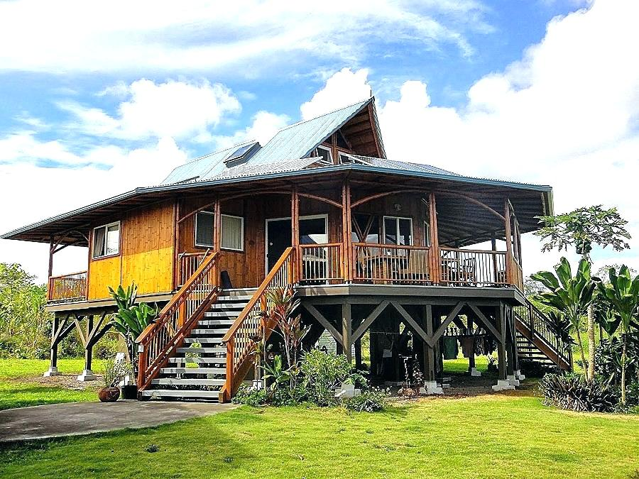 House-Hunting in the Philippines - Living in the Philippines
