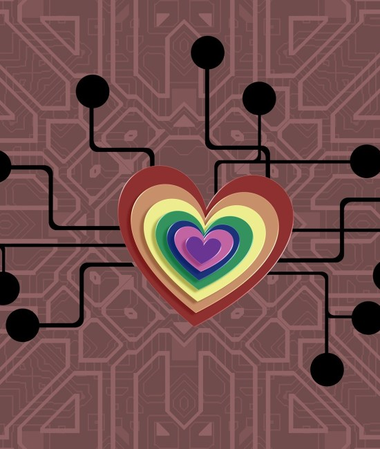Online dating: 5 tips to help you stay safe in 2020