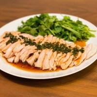 【実験大成功】ブライニングの2時間を短縮しても圧倒的に美味しい低温調理肉を実現できた。