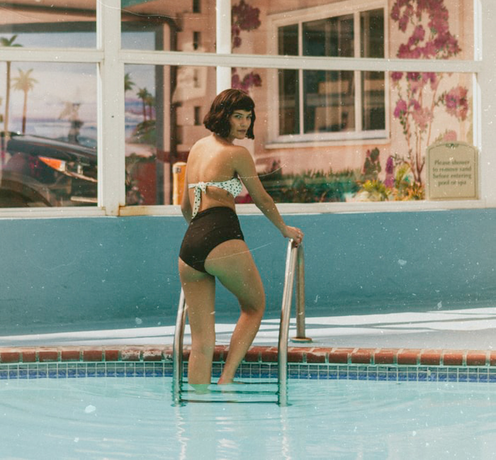 cute bikinis 2021, bikini guide