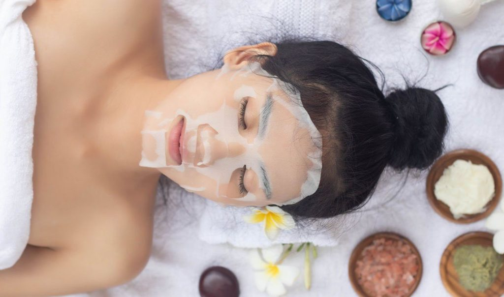 the perfect skin care routine steps and ingredients, skin care products, bacne, acne, benzoyl peroxide acne treatment