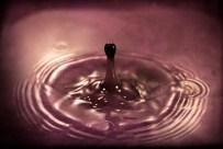 Artistic: Liquid Drop Art_3