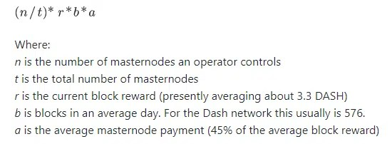 dash reward