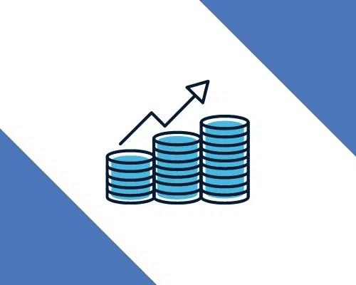Le diverse differenze tra investimento e mining bitcoin