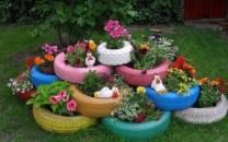 riciclo-per-il-giardino