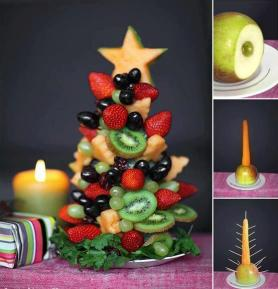 fruttoso
