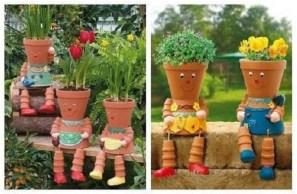 Vasos-para-Flores-Criativos