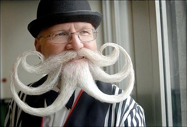world-beard-championships