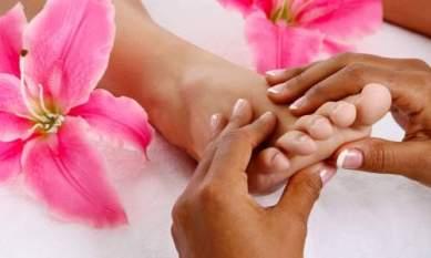 massagem-nos-pes