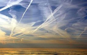 chemtrails_3