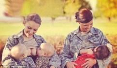 mamme-soldato-allattano