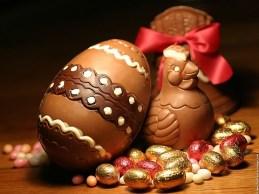 uovo e gallina