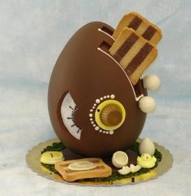 uovo-tostapane
