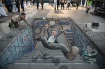 julian-beever-accident