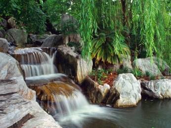 waterfallnature