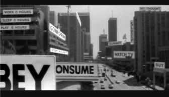 they-live obey