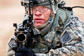 first-brigade-combat-team