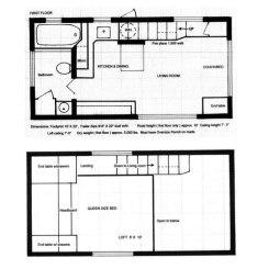 tiny-house-floor-plans-fs