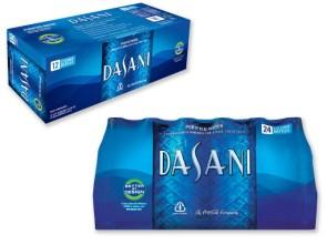 Dasani_2
