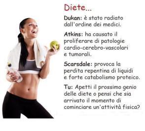 Dieta-o-non-dieta