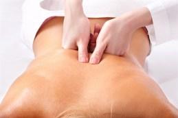 massaggio-connettivale