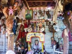 dolls-island-isla-munecas-04