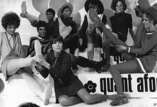 mary-quant-shoes
