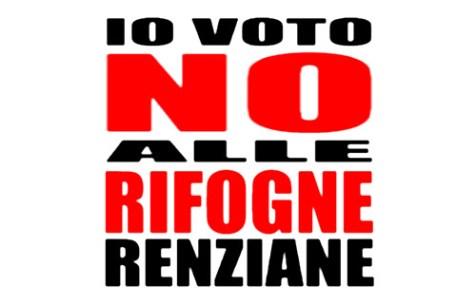 renzino