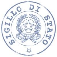 sigillo