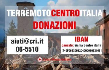 donazioni_terremoto-iban-crocerossa