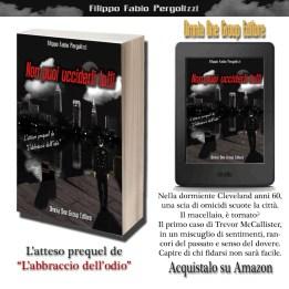di Filippo Fabio Pergolizzi Omnia One Group Editore