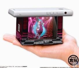 holograma-miniatura-hatsune-miku