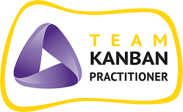 Team Kanban Practitioner Badge