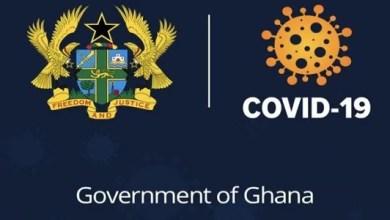 Ghana-covid-19-tracker-app
