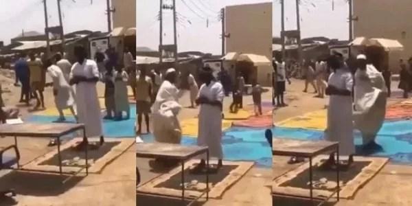 muslim-man-lashed-praying