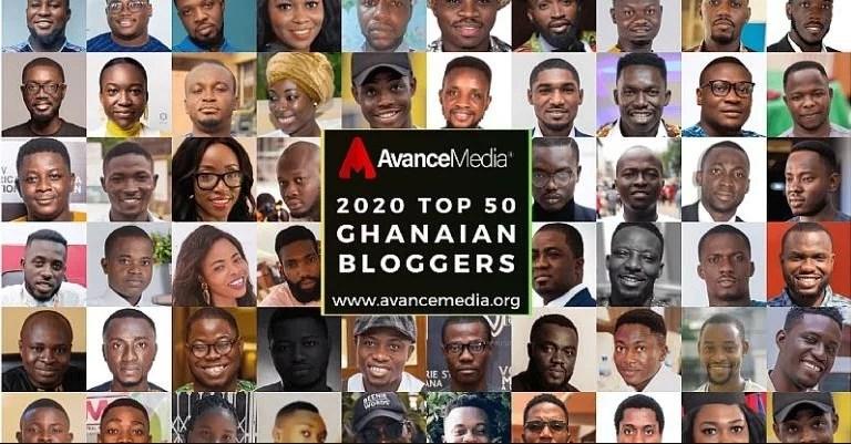 2020-best-bloggers