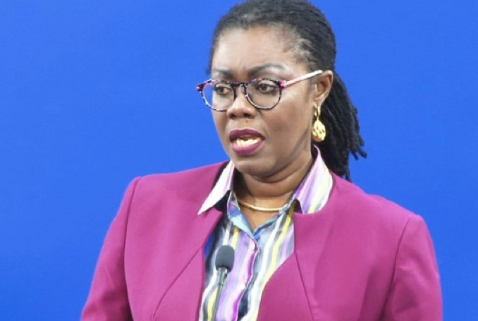 president akufo addo directs communication minister suspend gbc dtt directives
