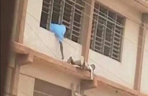 man-caught-sneaking-wassce-papers